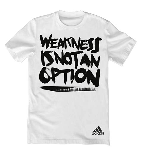 design t shirt adidas philipp zurm 214 hle illustration and design adidas t shirts