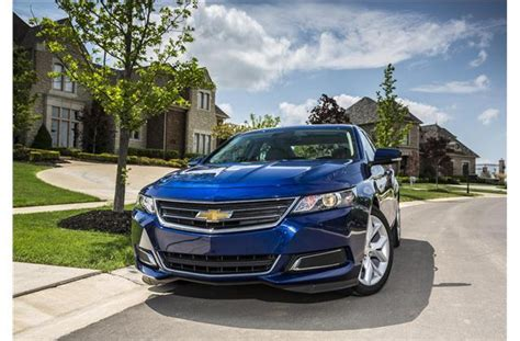 world comfortable car best large cars for families in 2017 u s news world