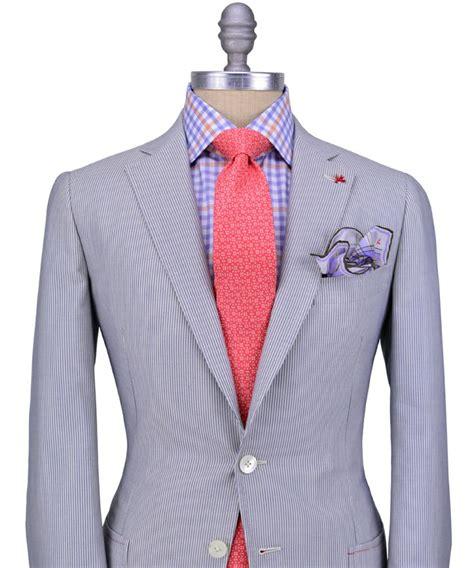 suit colors 383 best men s fashion ideas images on pinterest