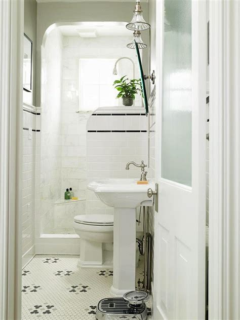 tiny bathroom solutions modern furniture 2014 clever solutions for small
