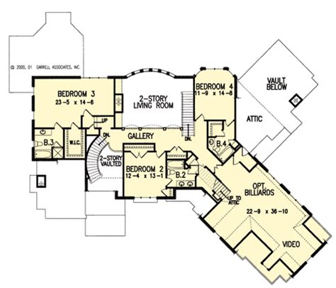 lansdowne place house plan lansdowne place house plan idea home and house