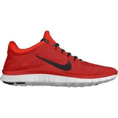 custom running shoes nike free 30 id custom running shoes where to buy
