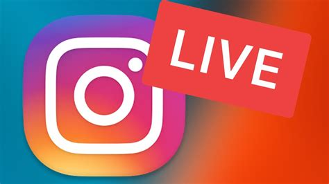 Find In Instagram Instagram Marketing 101 Instagram Live Beverly Cornell