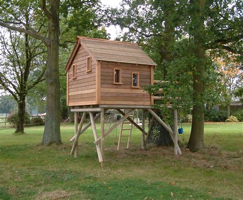 tree house plans without a tree how to build a treehouse without a tree for kids www pixshark com images galleries with a bite