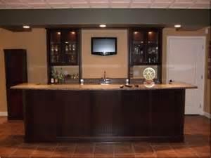 Basement Bar Design Plans Marvelous Bar Plans For Basement 12 Basement Bar Design Ideas Smalltowndjs