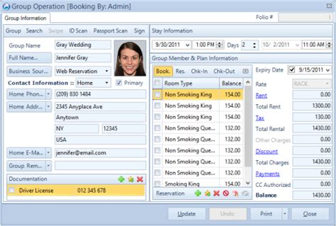Asi Front Desk by Miễn Ph 237 Tải Về Asi Frontdesk Hotel Motel Software Cho