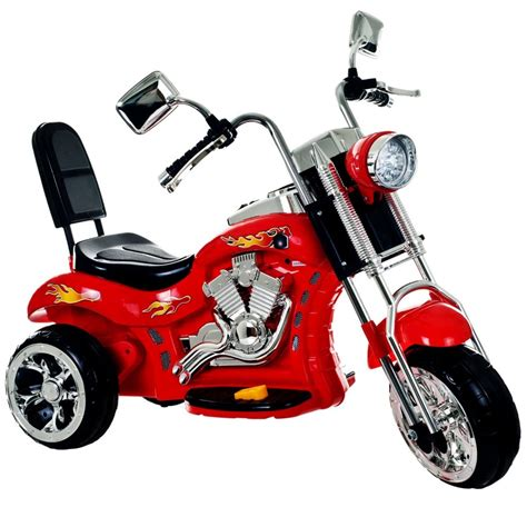 Chopper Motorrad Kinder by 16 Best Child Motorcycles And Scooters