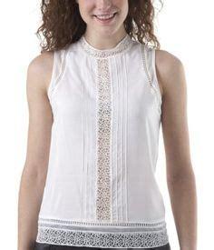 White Princes Kemeja vestidos bordados de cartago buscar con bordados needle lace and crochet