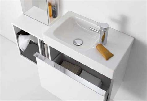High Quality New Collection New My Sa geberit launches new bathroom collection 00 4 sa decor design