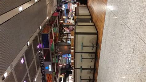 hausbar frankfurt hausbar frankfurt restaurant reviews photos tripadvisor