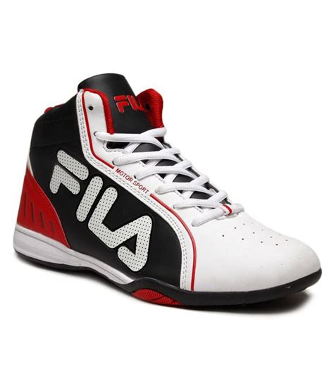 fila basketball shoes review fila white black basketball shoes