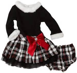 wedding dresses toddler christmas dress