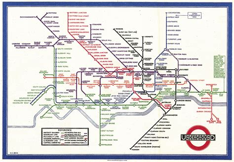 london tube map 2014 printable reliable index web 2014 printable london tube map