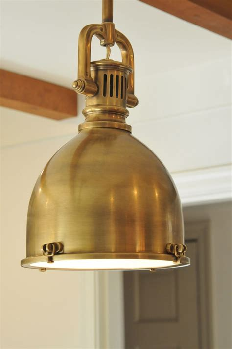 Kitchen Pendant Light Fittings Best 25 Brass Pendant Ideas On Pinterest Necklaces Arrow Jewelry And Lighting Stores
