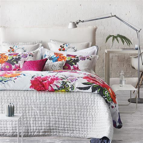 Beautiful Bed Set 10 Beautiful Bedding Sets To Update Your Bedroom For Summer 10 Stunning Homes