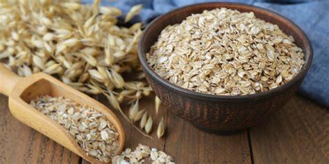 manfaat super sehat  makan biji bijian merdekacom