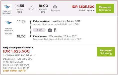 citilink bagasi daftar harga kelebihan bagasi pesawat dengan rute domestik