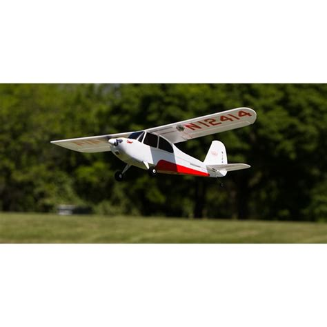 Combo Rc Plane Electric Slowfly hobbyzone ch s electric rc plane with safe technology