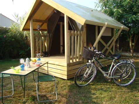zelt terrasse zelt nomad 7 m 178 1 zimmer terrasse ohne sanit 228 ranlagen