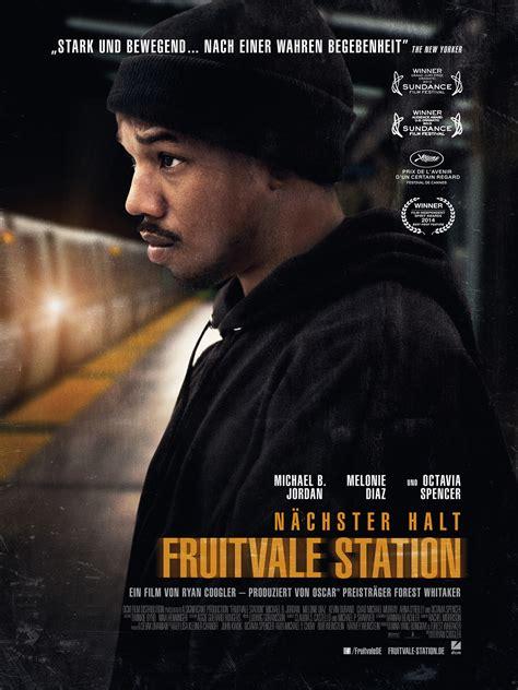 film it cerita tentang cerita tentang film fruitvale station 2013