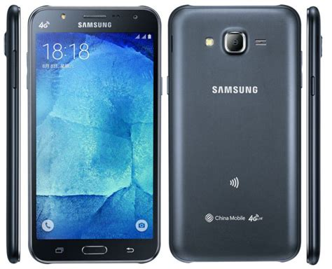 samsung galaxy j7 price in pakistan specifications reviews
