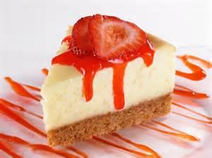 easy baked cheesecake recipe newhairstylesformen2014 com