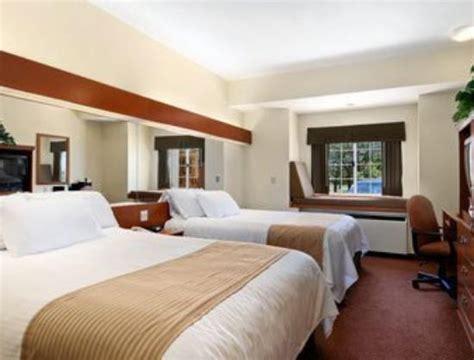 winstar rooms g picture of inn at winstar thackerville tripadvisor