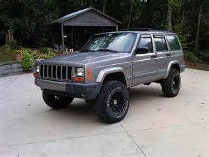 silver jeep thread jeep forum