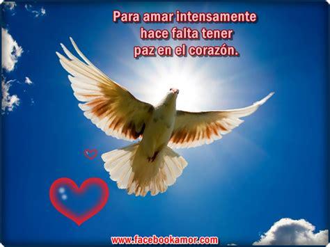 imagenes bonitas de amor y paz postales de amor para facebook im 225 genes bonitas para