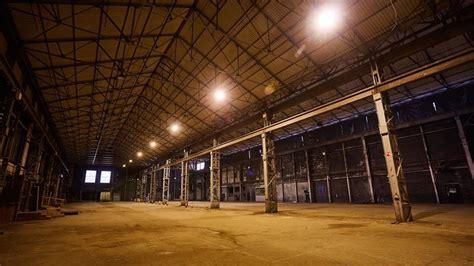 large  shipbuilding shed  clydebrae street govan  aj novalocacom