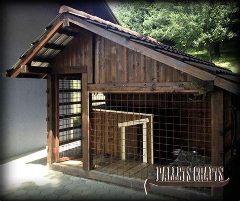 corner dog house dog house my products pinterest dog houses dog and house