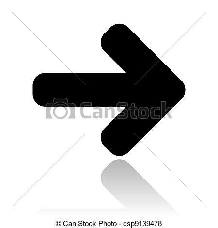 immagini clipart gratis freccia sinistra icona