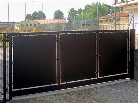 ufficio delle entrate saronno cancelli designs cancelli scorrevoli in ferro designs cdf