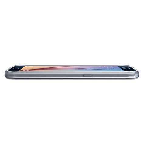 Spigen Liquid Galaxy S6 by Spigen 174 Liquid Sgp11307 Samsung Galaxy S6