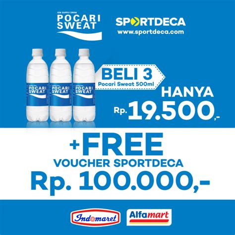Pocari Sweat Botol 500ml pocari sweat