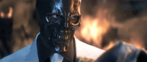 black mask batman arkham origins pre e3 round up characters
