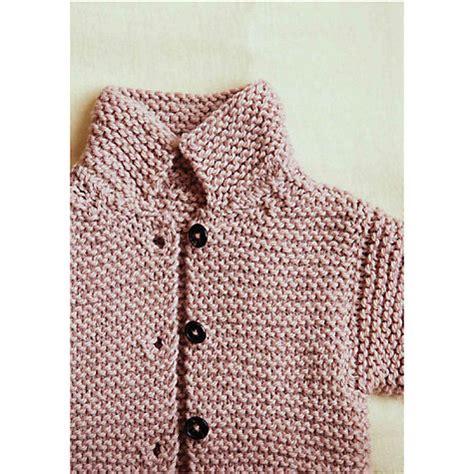 knitting pattern john lewis buy erika knight for john lewis junior jacket knitting
