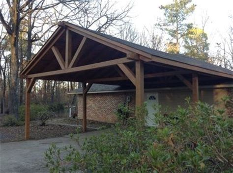 open carport open carport 17 best images about carport on pinterest