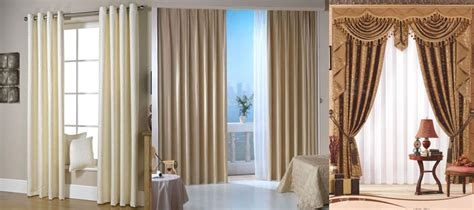 Gordyn Vertical Blinds 70 jual gordyn gorden wood vertical blind horizontal home design idea