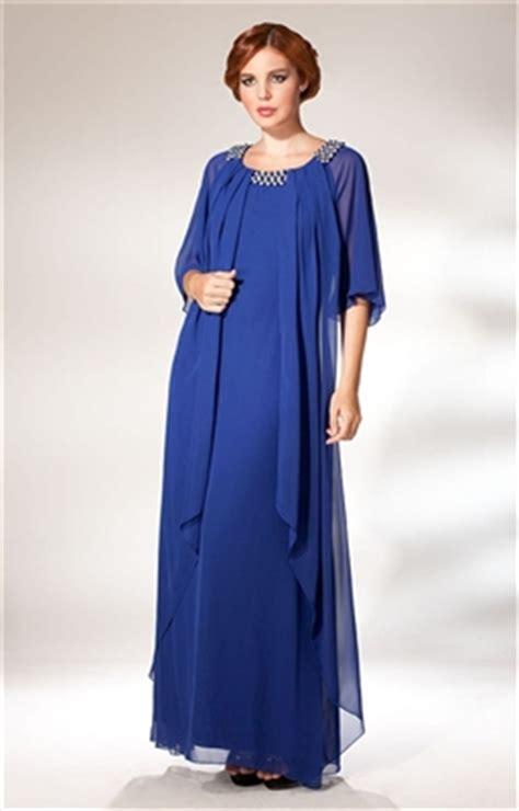 ana sayfa bayan modasi 2013 bayan gece elbise modasi buyuk beden abiye bayan elbisesi mavi salli yeni sezon