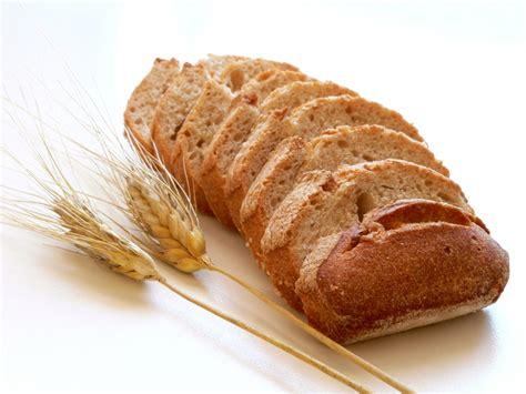 el pan de la 088899592x pan integral todos somos uno