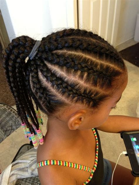 nigerian hairstyles catalog pinterest the world s catalog of ideas
