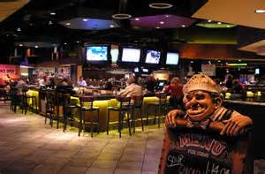 Sports Bars Sports Bar Sports Bars Ideas