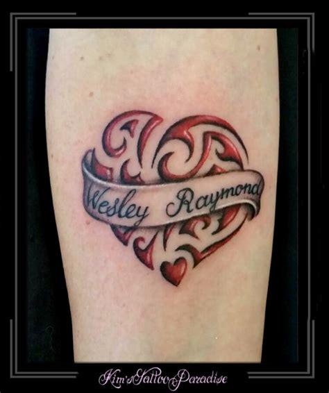 hart tattoo the world s catalog of ideas
