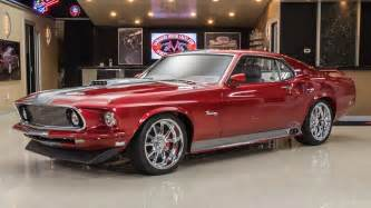 69 mustang gt fastback 1969 ford mustang gt for sale auto galerij