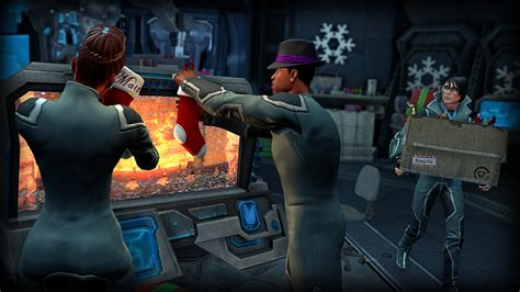 the saints save in the saints row iv
