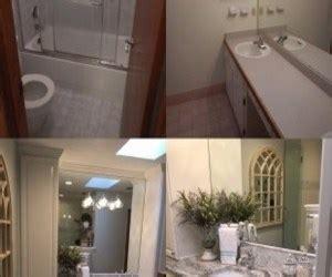 Bathroom Remodeling Gainesville Fl Gainesville Florida Bathroom Remodeling Contractor And Remodeling