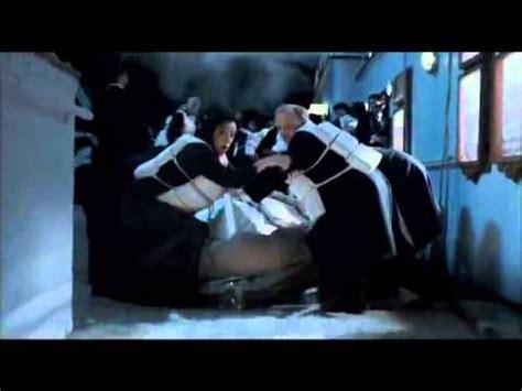 titanic film youtube sinking titanic 2012 sinking scene hd 720p youtube