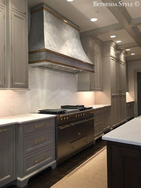 lobkovich kitchen designs stainless steel metal cabinets and band on pinterest