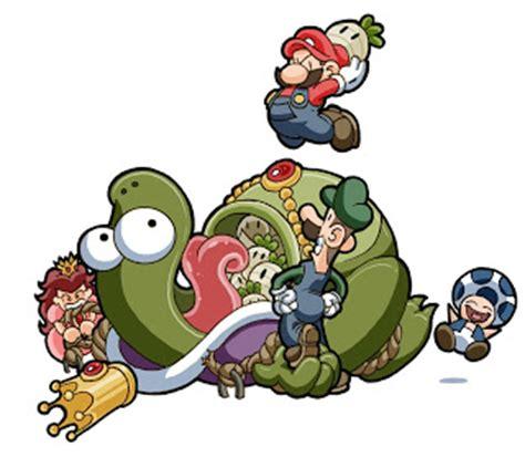 Gir Box Vixion Original dibujo ilustrativo nombre elegante de monos animados fan